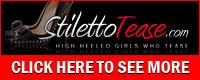 Stiletto Tease