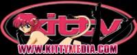 Kitty Media