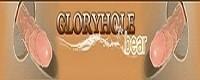 Gloryhole Job