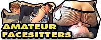 Amateur Facesitters