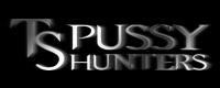 TS Pussy Hunters