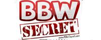 BBW Secret