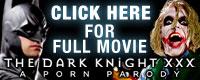Dark Knight XXX