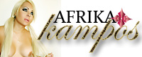 Afrika Kampos