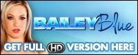 Bailey Blue