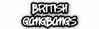 British Gangbangs