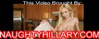 Naughty Hillary