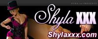 Shyla XXX